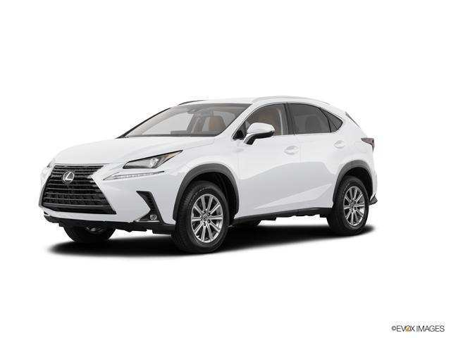 62 Best 2019 Lexus 300 Nx Price Design And Review