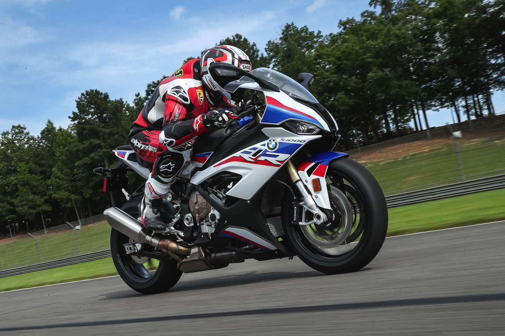 62 Best Bmw S1000Rr 2020 Overview
