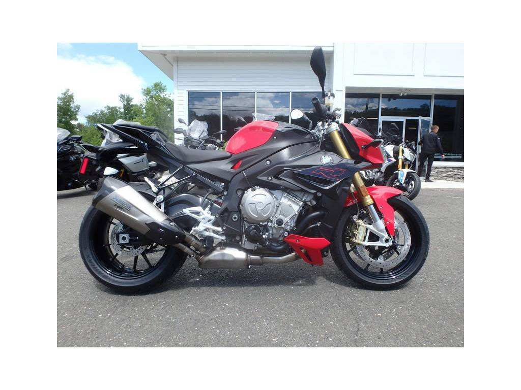 62 The 2019 Bmw S1000R Prices