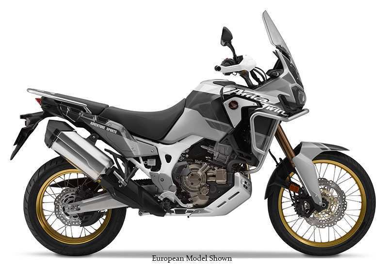 62 The 2019 Honda Dct Motorcycles Reviews
