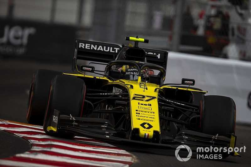 62 The Best Renault 2020 F1 Redesign And Concept