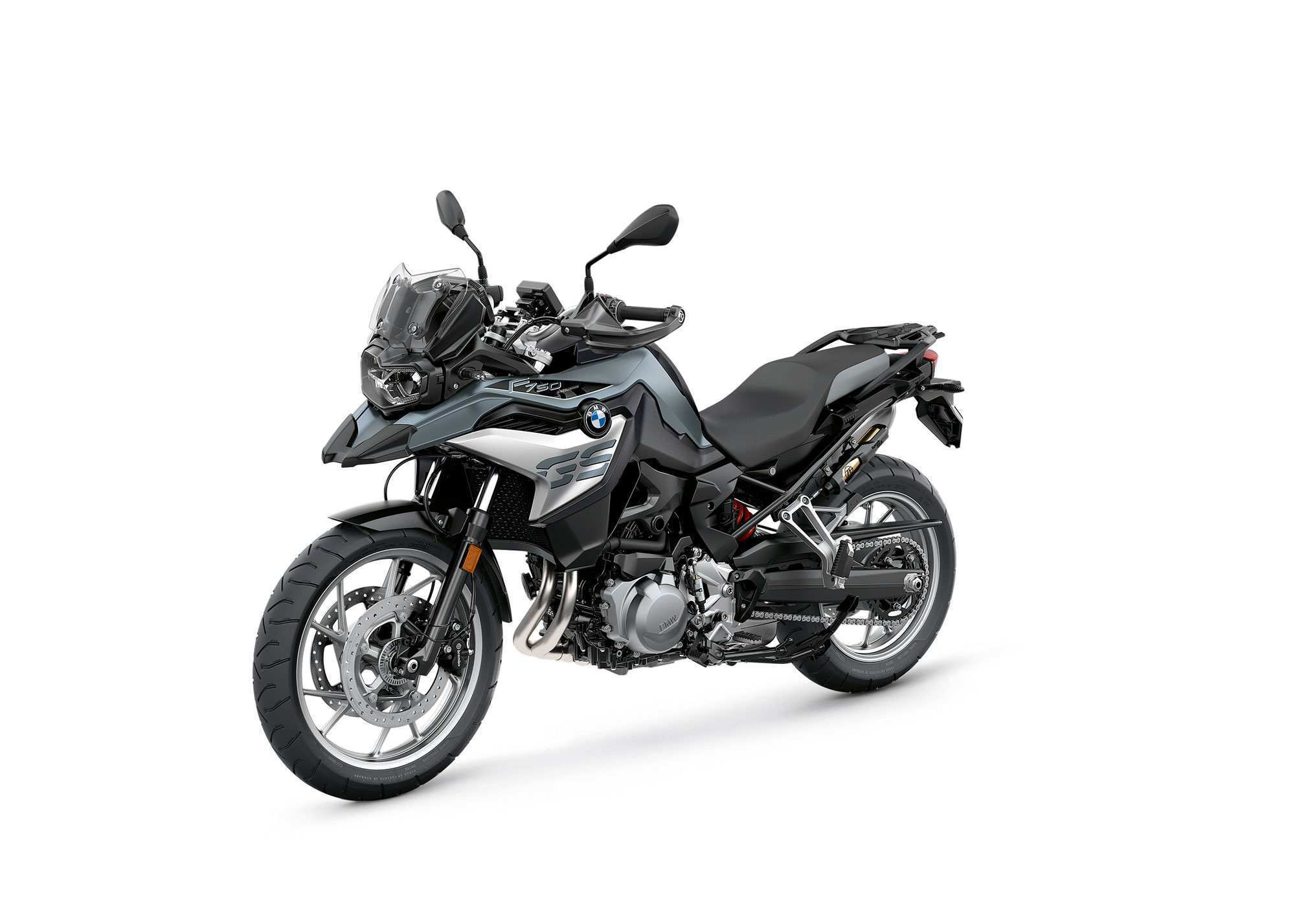 63 A Bmw F750Gs 2020 Prices