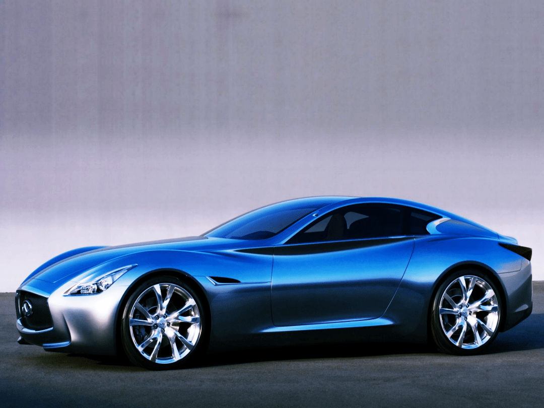 63 A Nissan Silvia 2020 Redesign And Concept
