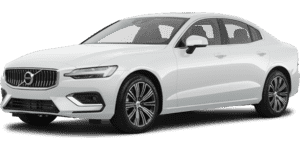 63 All New 2019 Volvo Models Overview