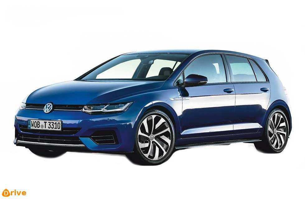 63 All New Future Volkswagen 2020 Prices