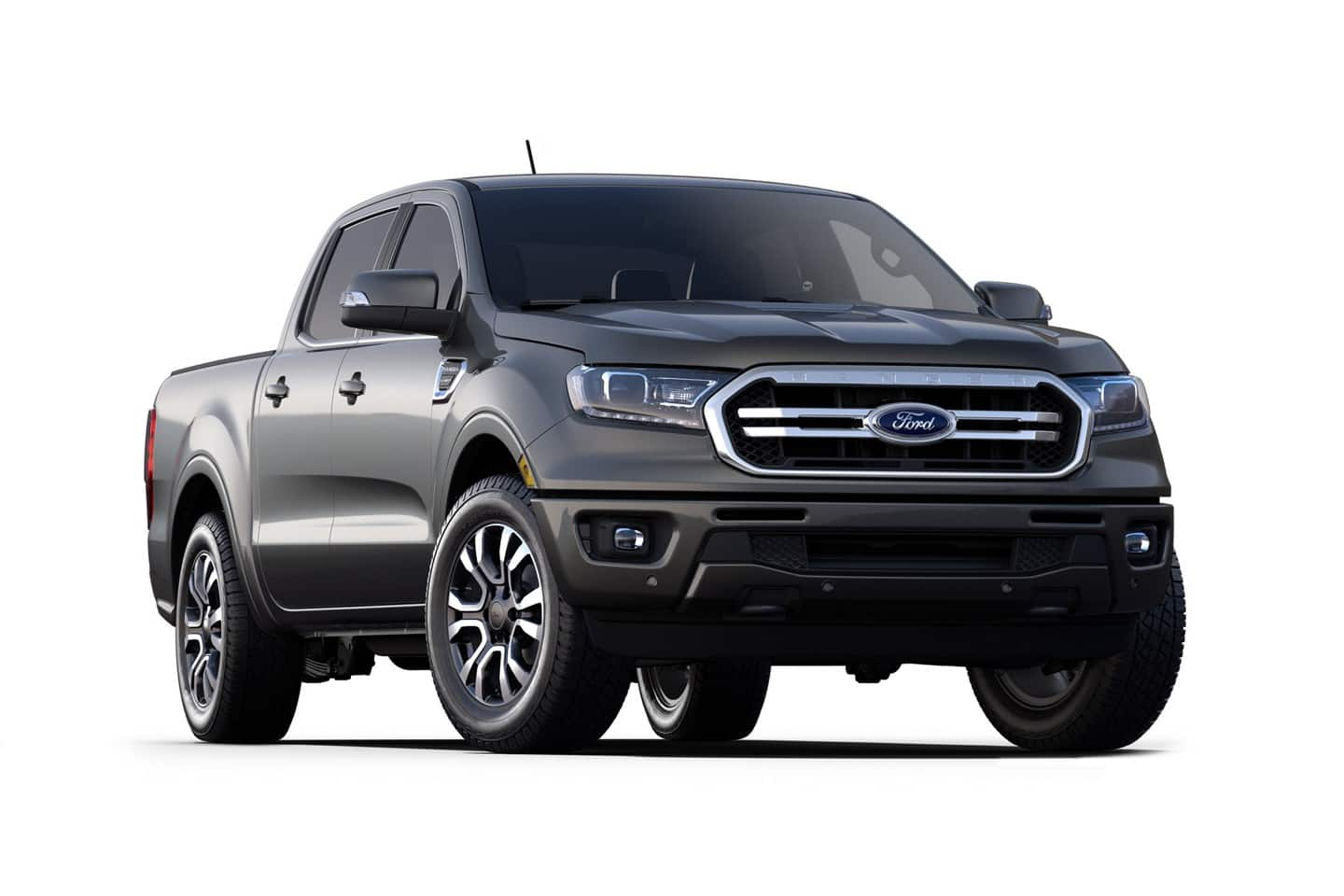 63 The 2019 Ford Ranger Aluminum Release Date