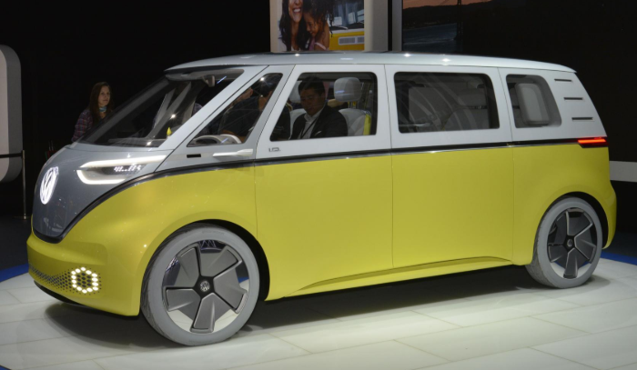 64 Best Volkswagen Westfalia 2020 Images