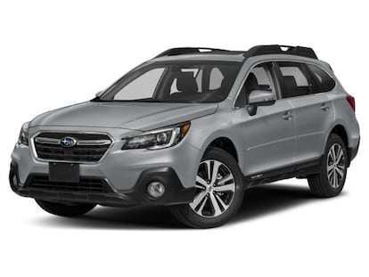 64 The 2019 Subaru Outback Next Generation Price And Review