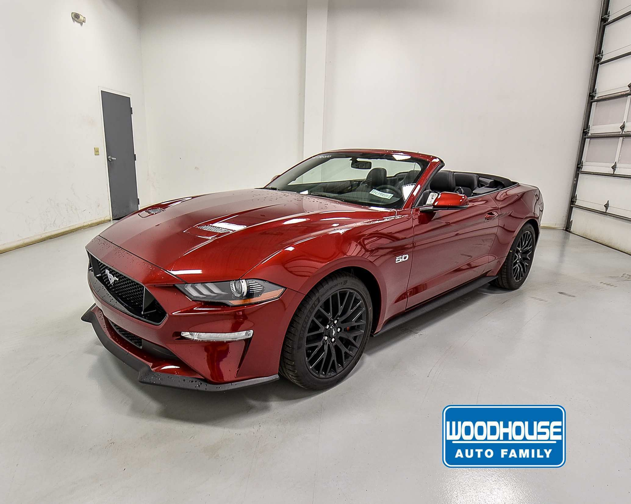 64 The Best 2019 Ford Convertible Ratings