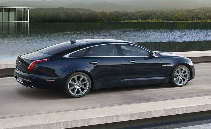 64 The Best 2019 Jaguar Price In India Price And Review