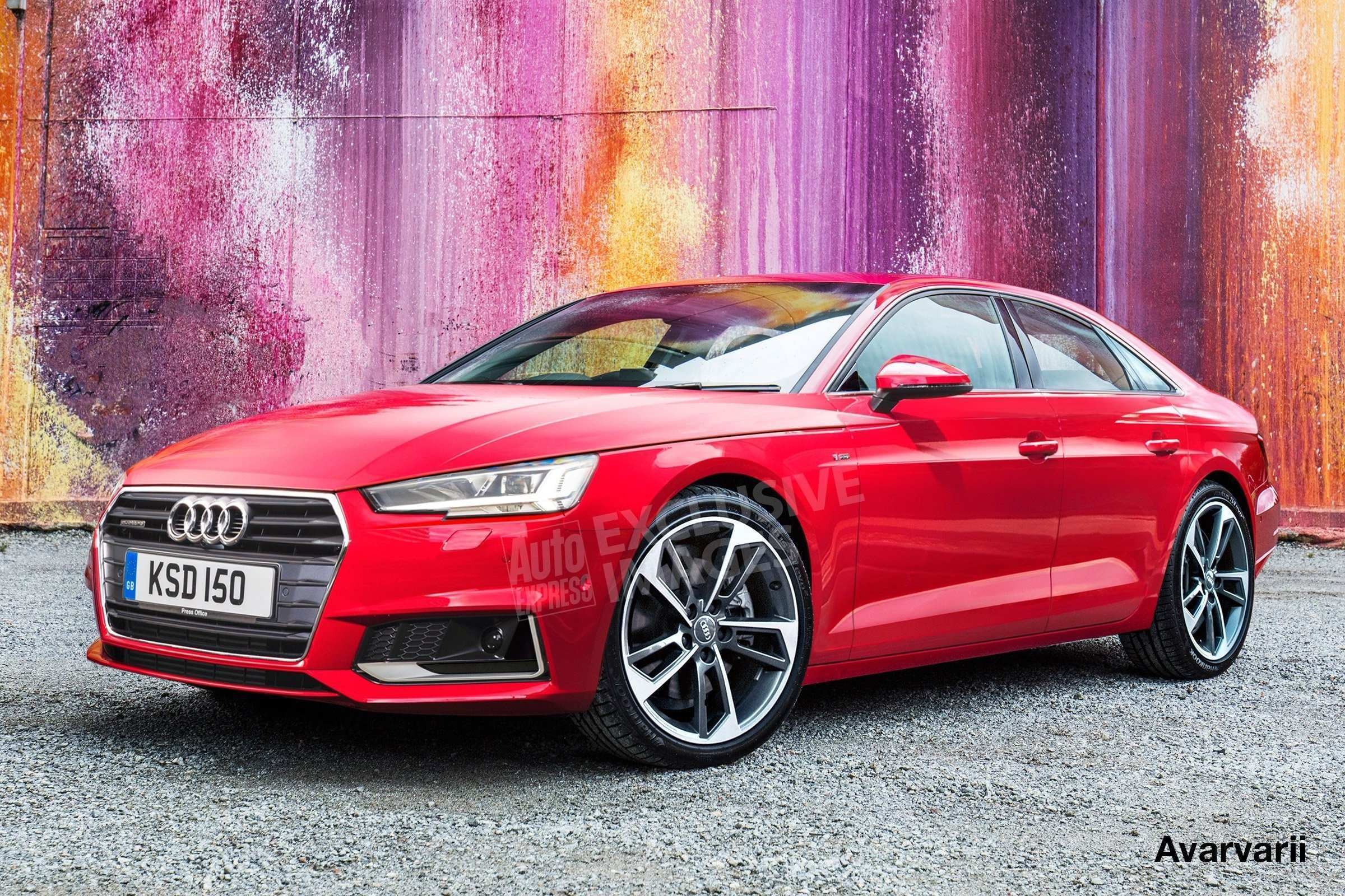 64 The Best Audi A3 2020 Release Date Release Date And Concept