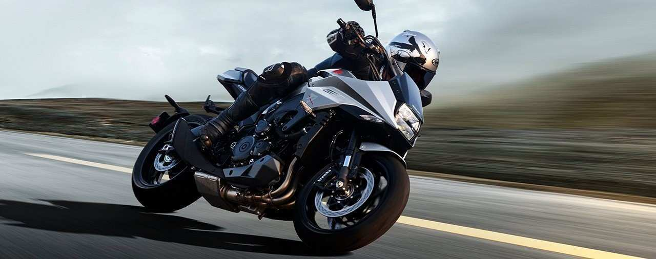 64 The Suzuki Neuheiten 2019 Price
