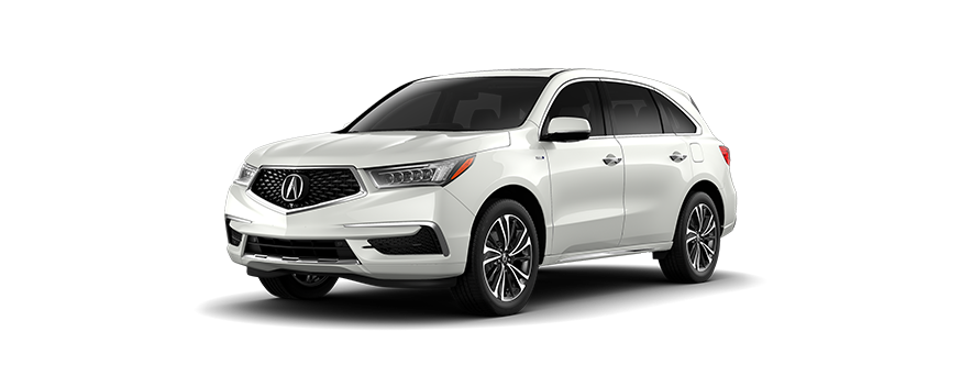 65 All New Acura Sport 2020 Reviews