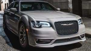 65 Best 2019 Chrysler 300 Release Date Review And Release Date