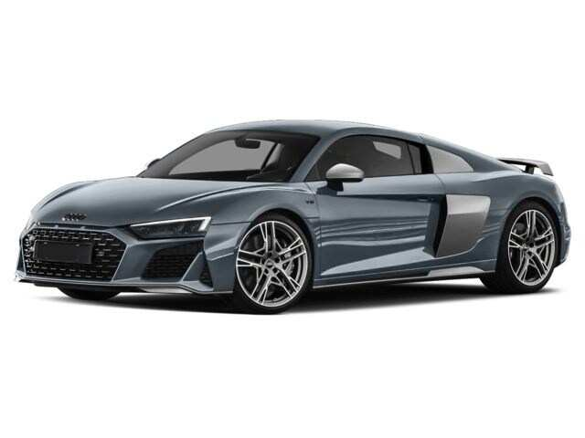 65 Best 2020 Audi R8 For Sale Pictures
