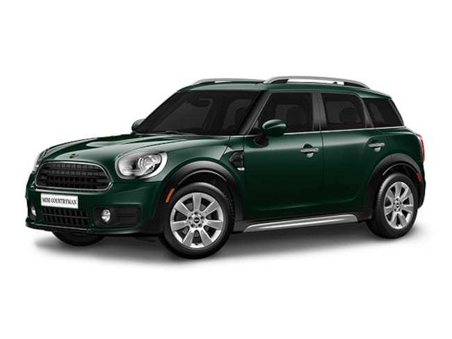 65 New 2019 Mini For Sale Performance And New Engine
