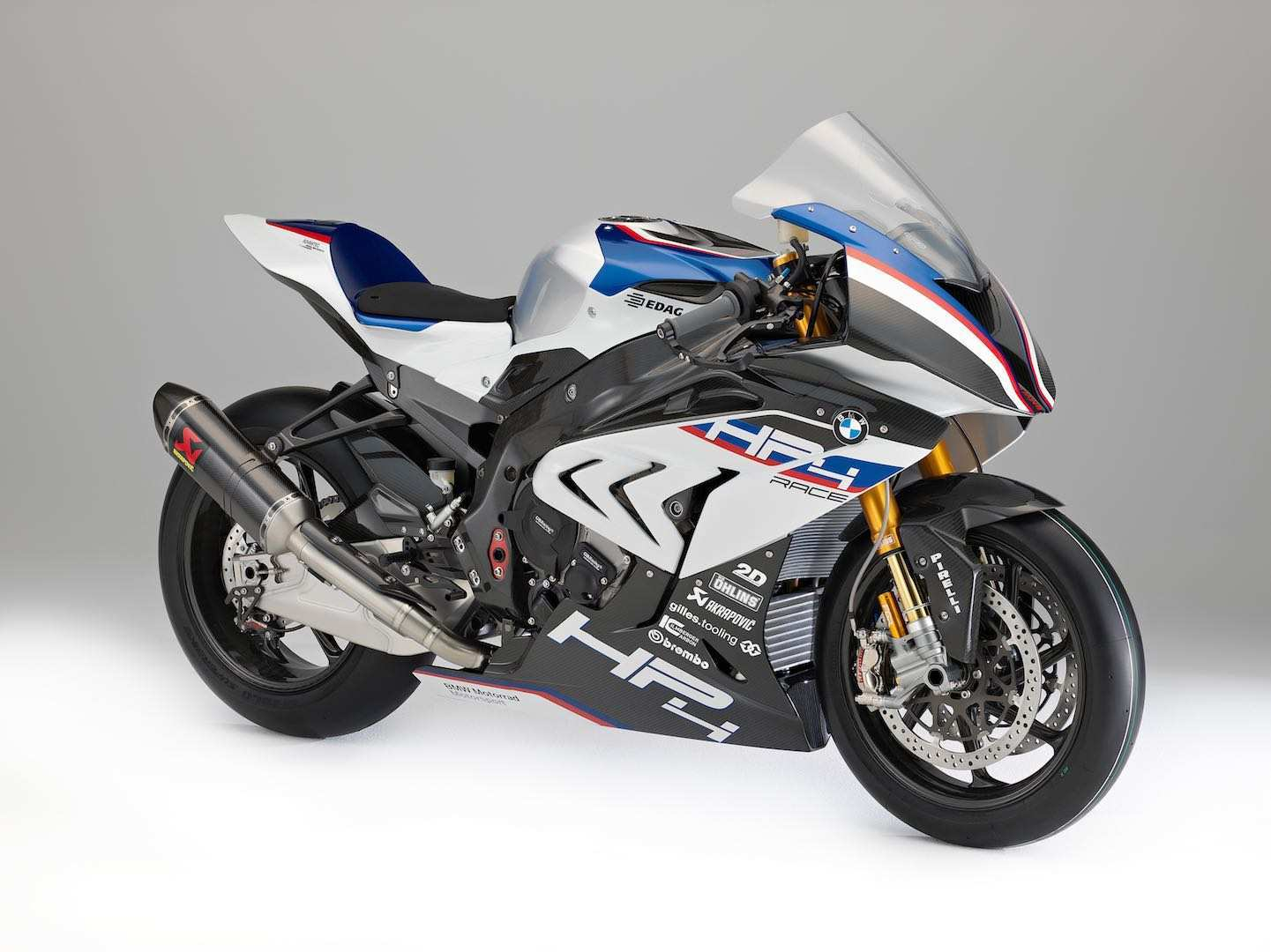 65 The 2019 Bmw Hp4 Price And Release Date