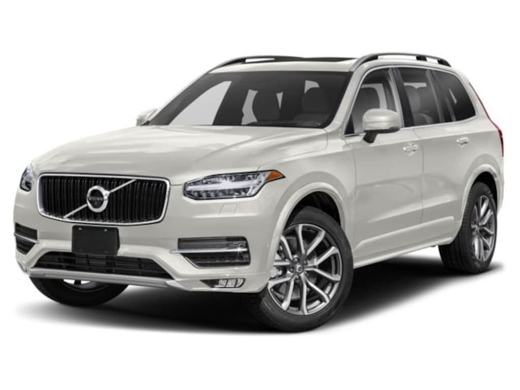 65 The Best Volvo Pilot Assist 2020 Exterior And Interior