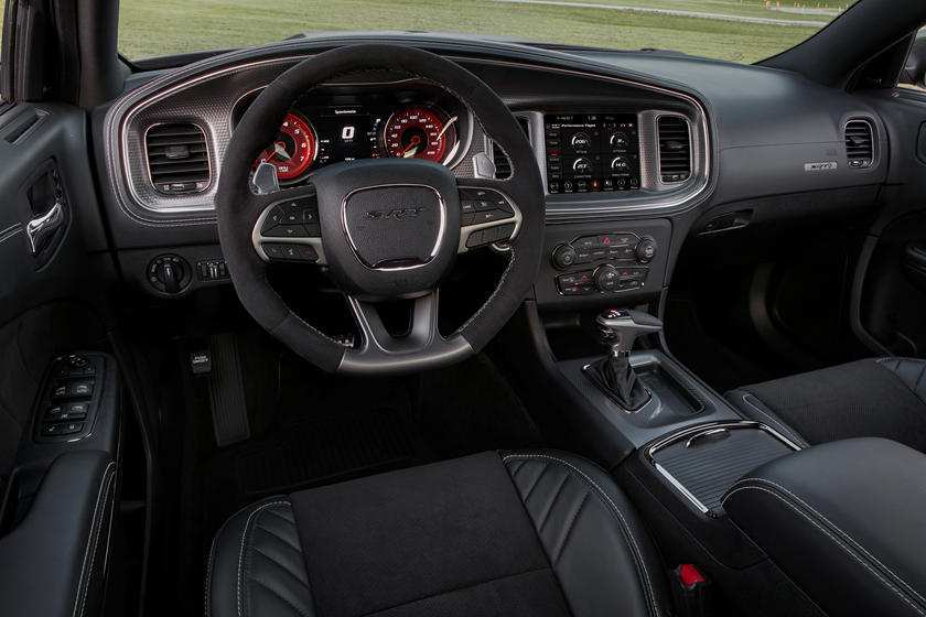 66 A 2019 Dodge Interior Specs And Review