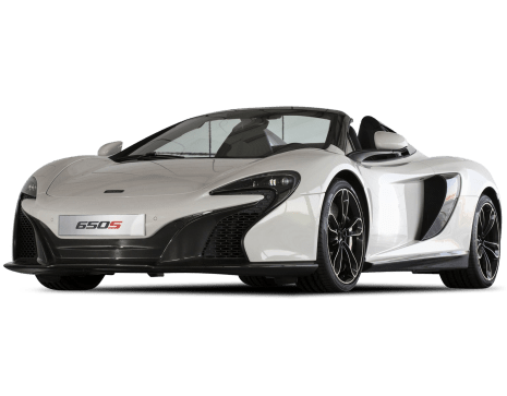 66 All New 2019 Mclaren Sedan Review