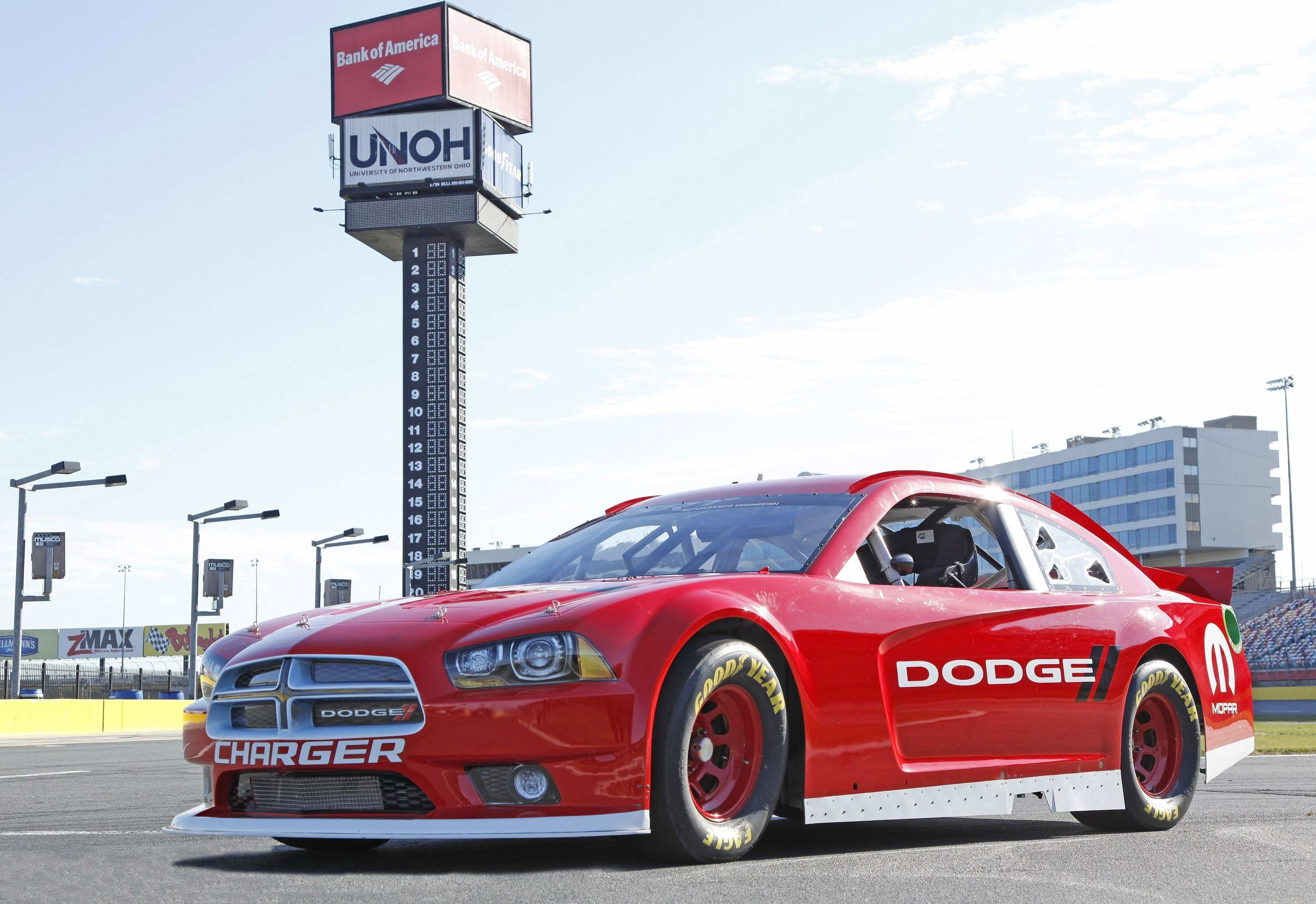 66 All New Dodge In Nascar 2020 Redesign And Concept