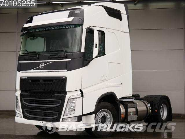 66 Best 2019 Volvo Fh Spy Shoot