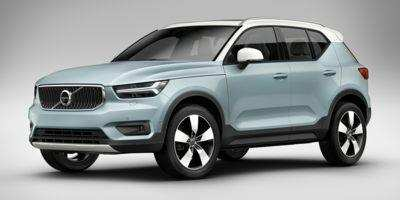 66 Best 2019 Volvo Models Redesign And Concept