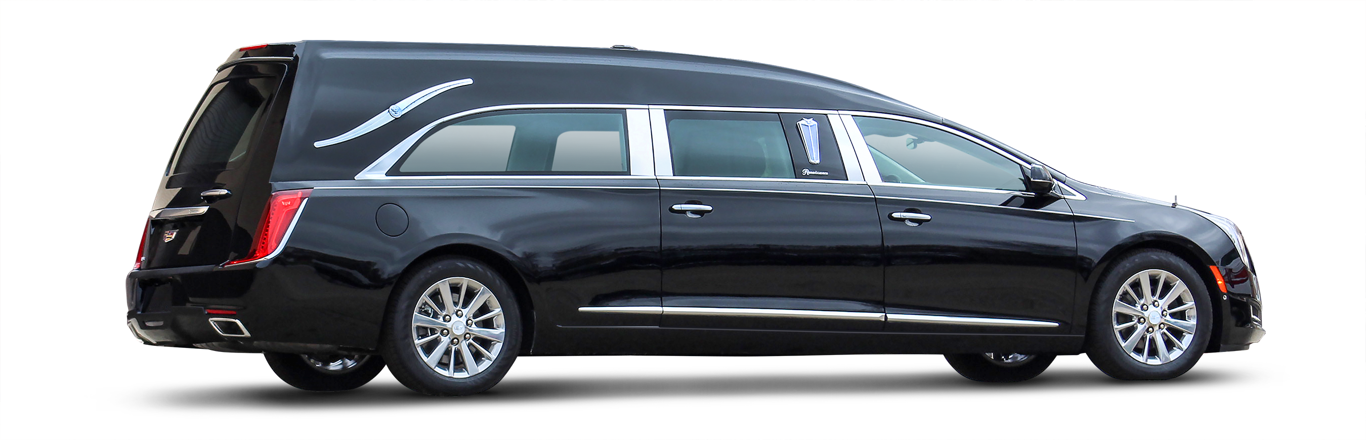 66 Best 2020 Cadillac Hearse Performance