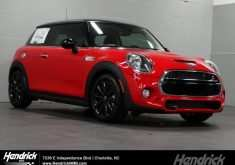 2019 Mini For Sale