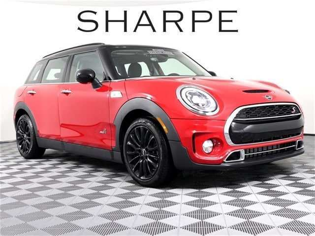 66 New 2019 Mini For Sale Review And Release Date