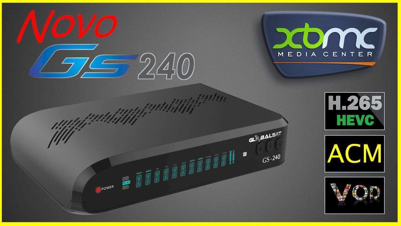 66 New Fortec Star 2020 Mini Hd Price Design And Review