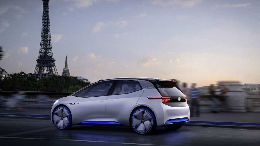66 The Best Bmw I3 New Model 2020 Style