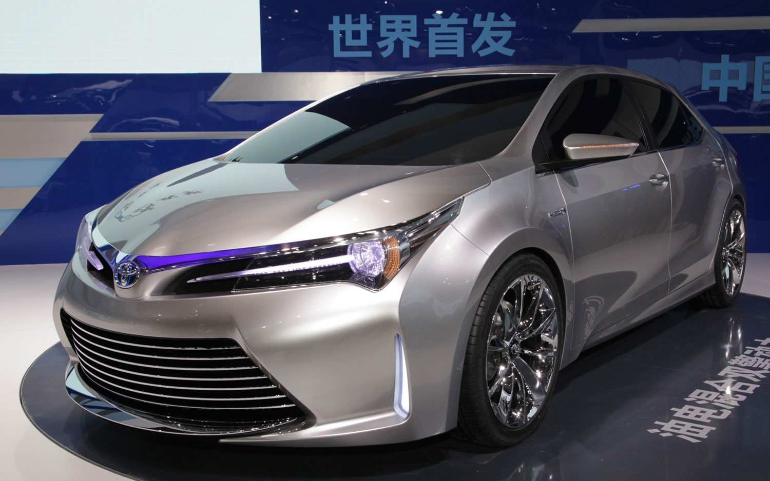 66 The Best Toyota Yaris 2020 Concept Review