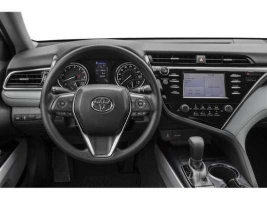 67 Best 2019 Toyota Xle Have Price
