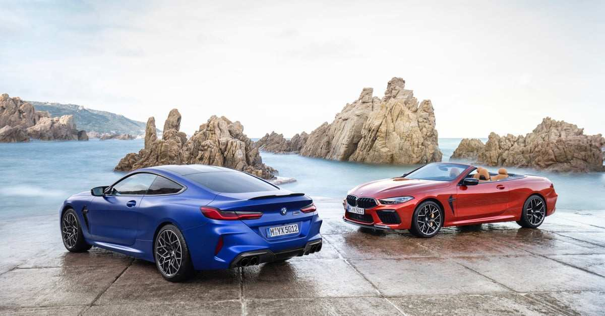 67 Best Bmw Ca Training Programme 2020 Overview