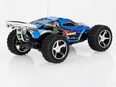 67 Best Wltoys 2019 Mini Buggy Concept