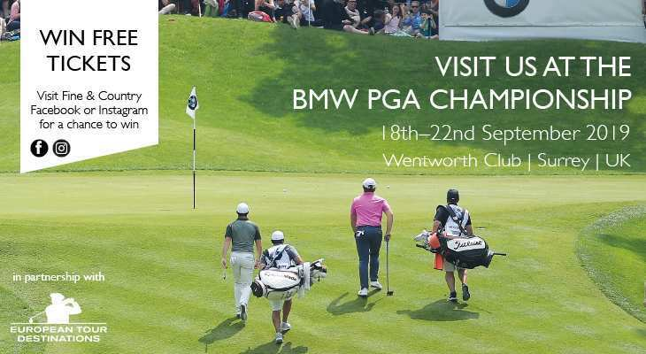 67 New 2019 Bmw Pga Chionship Spesification