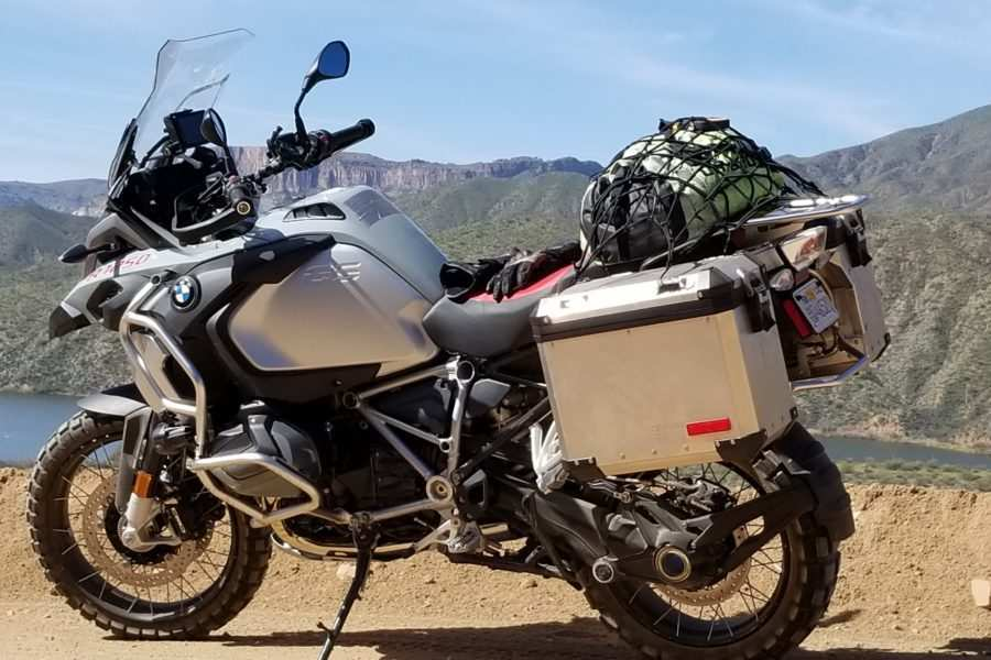 67 The Best 2019 Bmw 1250 Gs Release Date