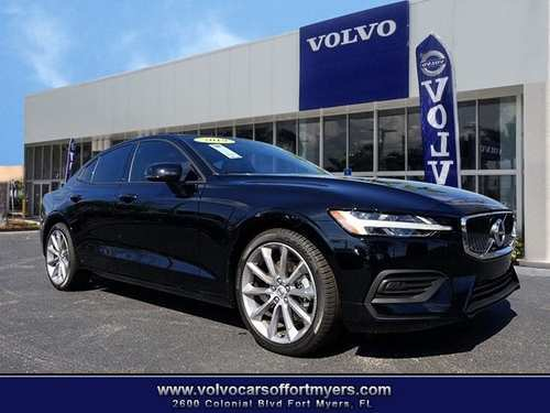 67 The Best 2019 Volvo Convertible Reviews