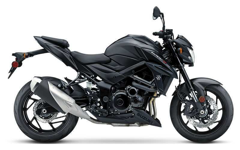 67 The Best 2020 Suzuki Specs And Review