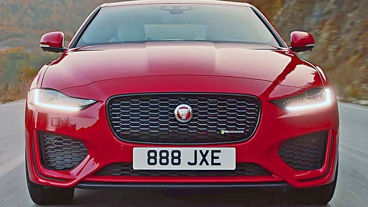 67 The Best Jaguar Xe 2020 Price In India Price And Release Date