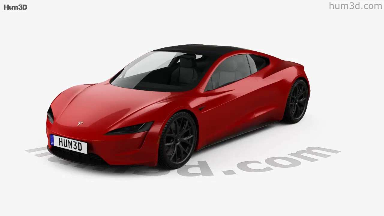 67 The Best Tesla 2020 Youtube Prices