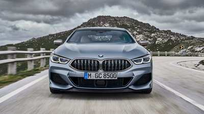 68 All New 2020 Bmw Lineup Pricing