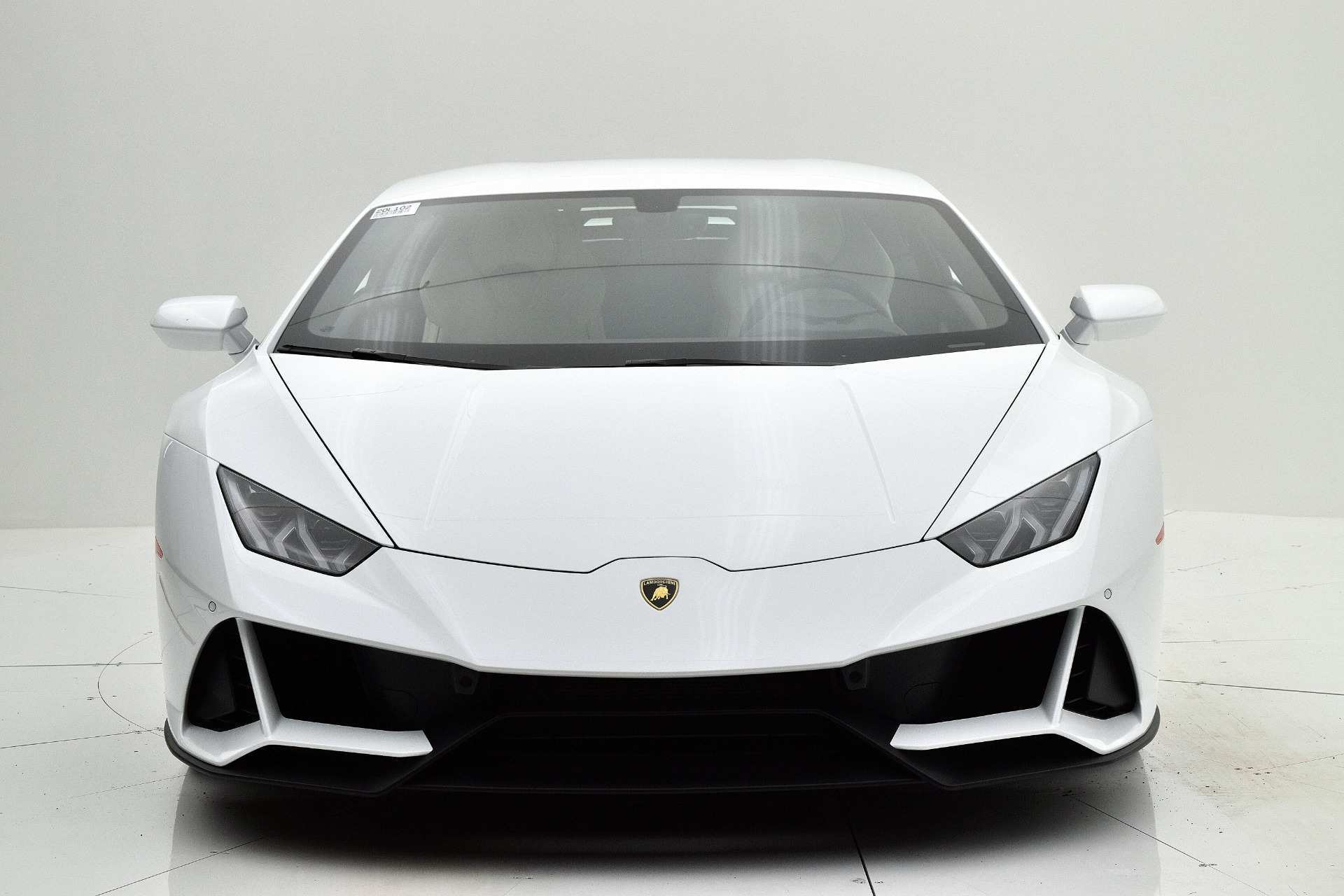 68 All New 2020 Lamborghini Price Exterior And Interior