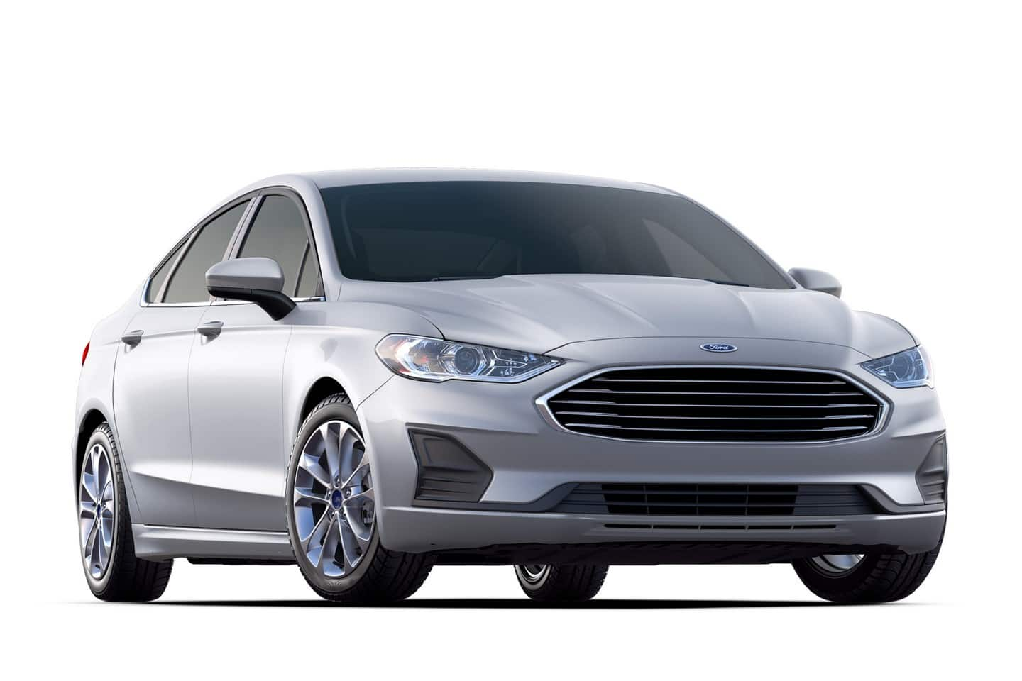 68 Best Ford Sedans 2020 Price