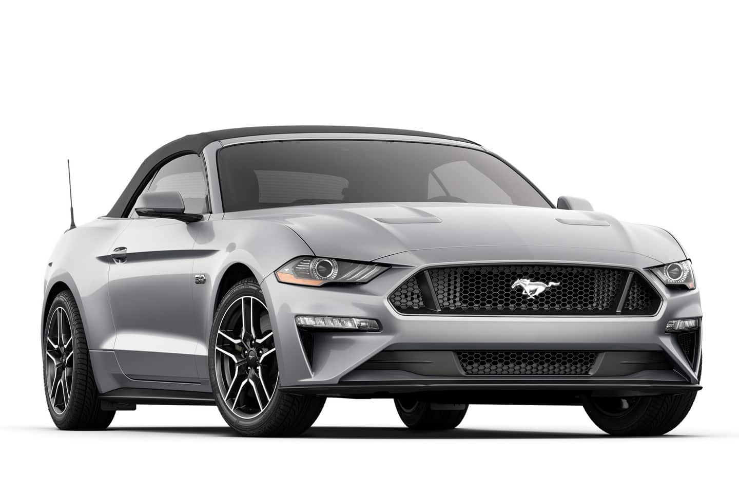 68 New 2019 Ford Convertible Price And Review