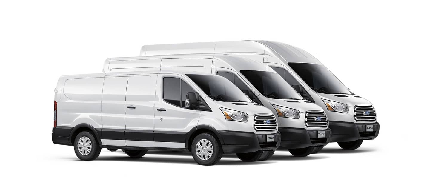 68 New 2019 Ford Transit Awd New Review
