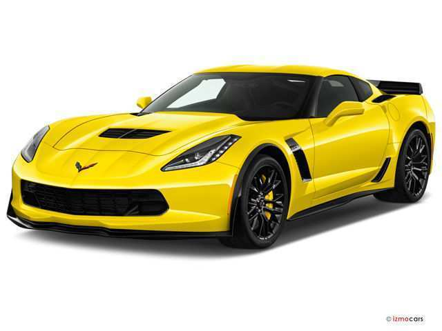 68 The 2019 Chevrolet Corvette Price Redesign And Review