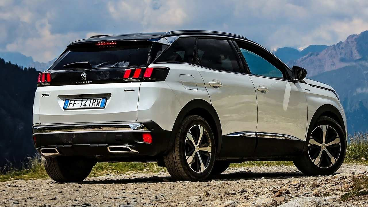 69 Best Peugeot En 2019 Review