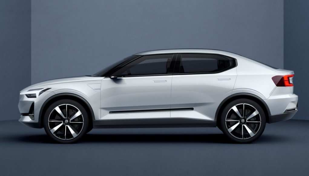 69 Best Volvo Nel 2019 Release Date And Concept